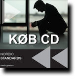 Nordic Standards Mads granum